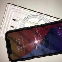 IPhone X, в Котельниках