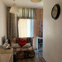 Продажа квартиры, в Сочи