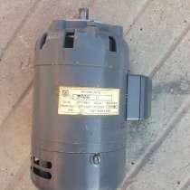 Электродвигатель УЛ-062 УХЛ 4, в Челябинске