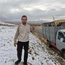 Бейбарс, 50 лет, хочет пообщаться, в г.Шымкент