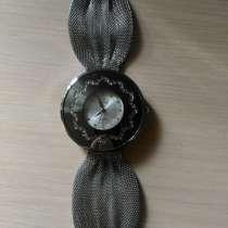 Часы, в Уфе