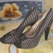 Продам новый туфли, в г.Мариуполь