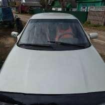 ВАЗ 2110 1.6МТ, 2005, седан, в Унече