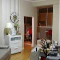 Меняю 1-комнатную квартиру астану на алмату, в г.Астана