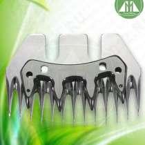 Новый комплект Ножей для машинки для стрижки овец, в Миассе