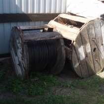 Продам медный кабель КВВГнг 5х1.5;10х1.5, в Минусинске