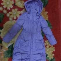 демисезонное пальто, в Братске
