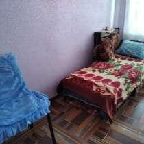 Обменяю 2х ком. квартиру в Крыму на квартиру в г. Донецке, в Евпатории