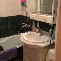 Продам 3 комнатную квартиру с ремонтом в центре Донецка, в г.Донецк