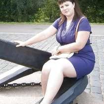 Настя, 37 лет, хочет пообщаться – РОЗА-УФА!!!, в Уфе