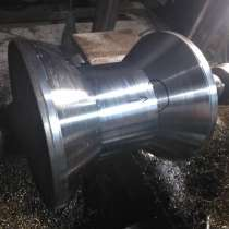 Восстановление деталей методом наплавки, в Нижнем Тагиле
