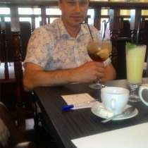 Андрей, 49 лет, хочет пообщаться, в Магнитогорске