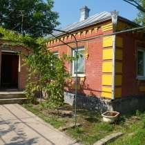 Продам в Кировограде дом со всеми удобствами или обменяю на, в г.Александрия