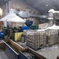 Продам оборудование по переработке полипропилена, в Красноярске