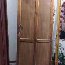 Дверь входная, в Волжский