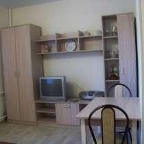 Сдам однокомнатную квартиру, в Жуковском