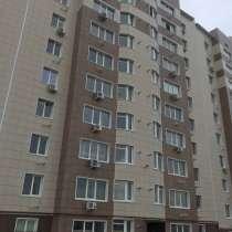 Продаётся 3-ёх ком кв-ра в Гагаринском р-не 103 кв м, в Севастополе