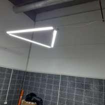 Электрик на вызов, в г.Бишкек