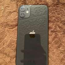 Продам айфон 11 64г, в Норильске