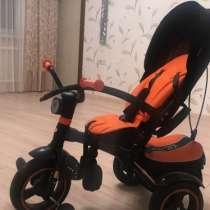 Велосипед детский, в Димитровграде