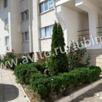 Выставлена на продажу 1-комнатная квартира г. Алушта, в Петропавловск-Камчатском