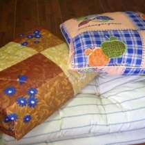 Реализуем Матрацы, подушки одеяла эконом класса, в Ростове