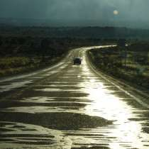 Оспаривание лишения водительских прав, в Самаре