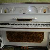 Ремонт старинных пианино и роялей. Настройка. Консультации, в Краснодаре