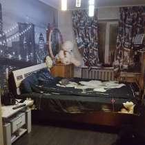 Продам 2х комнатную квартиру с хорошим ремонтом, в Комсомольске-на-Амуре