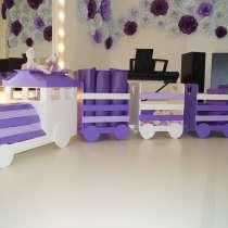 Изготовление детской мебели, в Первоуральске