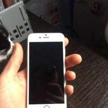 Продам iPhone 6s, в Перми
