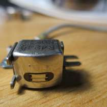 Головки для кассетных дек и магнитол, в Коломне