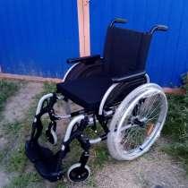 Коляска инвалидная, в Улан-Удэ