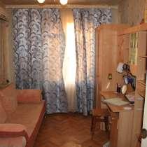 3х комнатная квартира, на тверской, в г.Днепропетровск