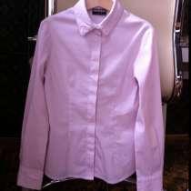 Рубашка для девочки, в Красноярске