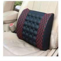 Подушка на автокресло с массажем, в Уфе