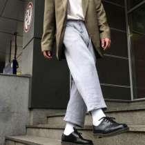 Мужские штаны, в г.Запорожье