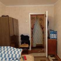 Продам квартиру, в Чехове