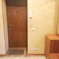 Сдаю 1-к квартиру на ул. Гагарина 25, в Большом Камне