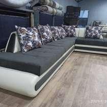Мебельный цех. Диваны на заказ и в наличии от производителя, в г.Бишкек