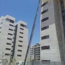 052-5818132 Перевозки в Тель Авиве, Перевозки квартир в Тель, в г.Buregeta