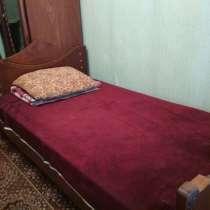 Сдам комнату для девочки в 3 к. кв. Шевченко/Шампанский, в г.Одесса