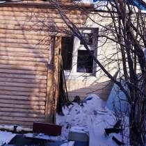 Продам дом в Казарово, в Тюмени