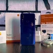 Xiaomi Redmi Not 7 4/64, в Улан-Удэ