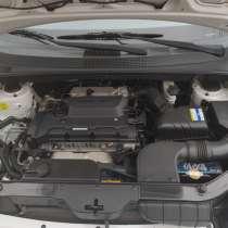 Продам Hyundai Tucson I механика, в Краснодаре