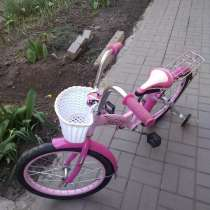 Детский велосипед, в Таганроге