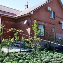 Дом 300 м² на участке 8.5 сот, в Анапе