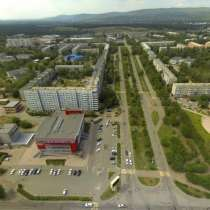 Продам комнату в секции, в Минусинске