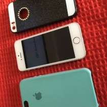 IPhone 5se, в Ростове-на-Дону