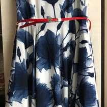 Платье, в Йошкар-Оле